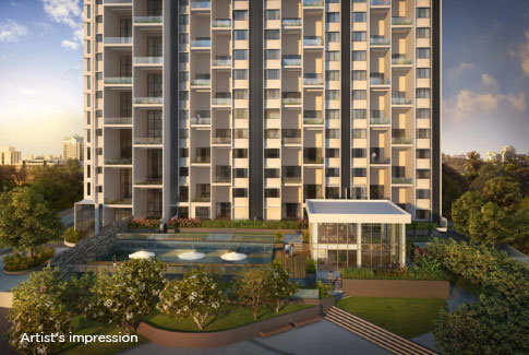 buy ready to move flats in pune