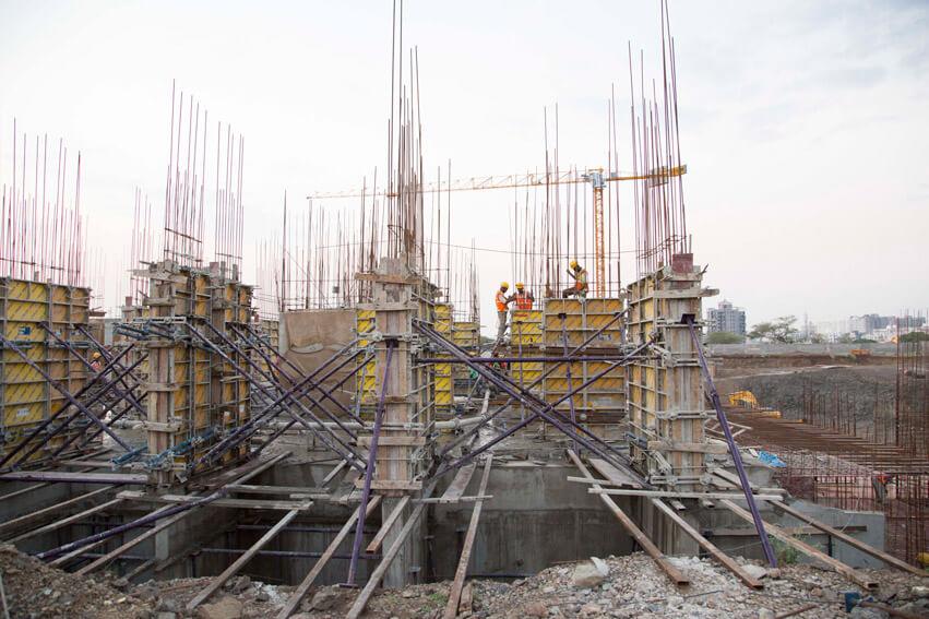 Building B (2)