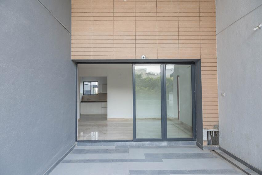 Arco – Sample Flat 5
